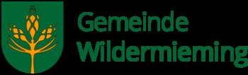 Logo der Gemeinde Wildermieming