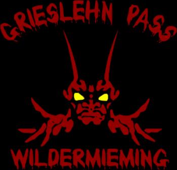 Logo des Grieslehn-Pass Wildermieming