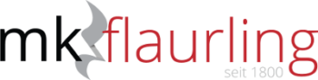 Musikkapelle Flaurling