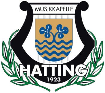 Musikkapelle Hatting