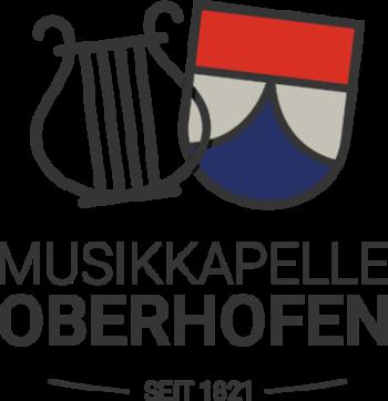 Musikkapelle Oberhofen
