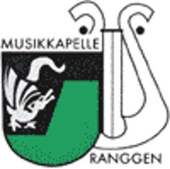 Musikkapelle Ranggen