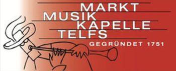 Musikkapelle Telfs